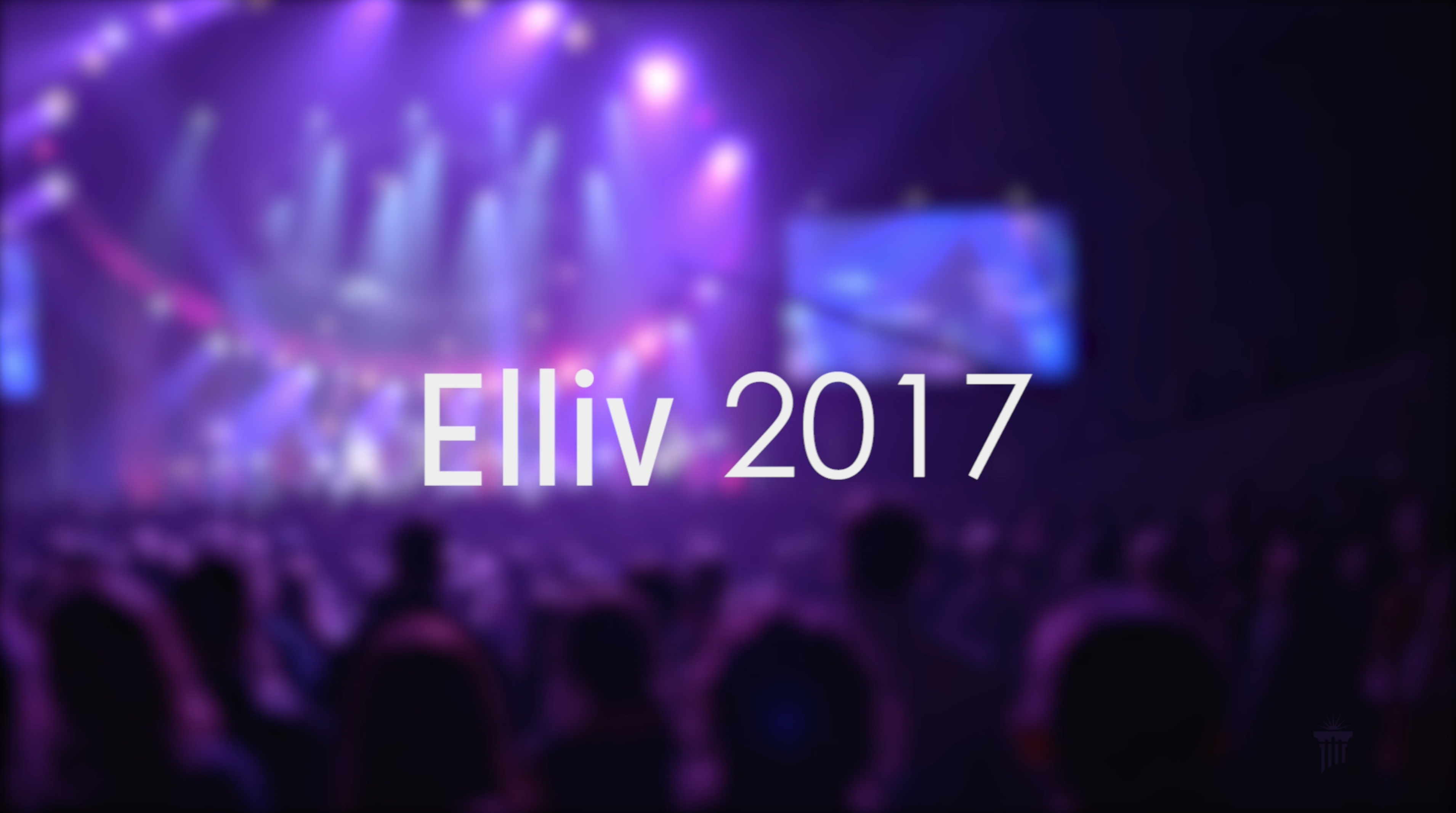 View thumbnail for Elliv 2017