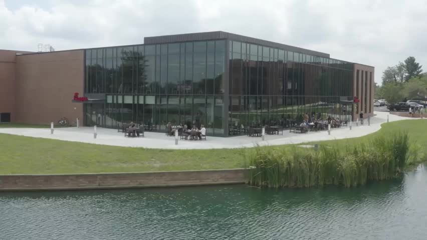 View thumbnail for Chick-fil-A Comes to Cedarville