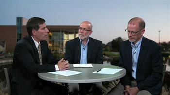 View thumbnail for Why Study Economics at Cedarville?