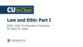 View thumbnail for Education – The Education Profession