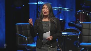 View thumbnail for Deborah Dishong, U.S. Silica