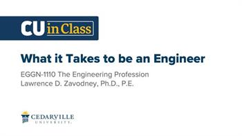 View thumbnail for Engineering – The Engineering Profession