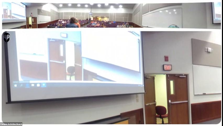 View thumbnail for You, Your Student, and UMS - Getting Started Session 2020