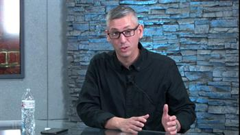View thumbnail for A Christian View of Patriotism and Nationalism With Dr. Glen Duerr
