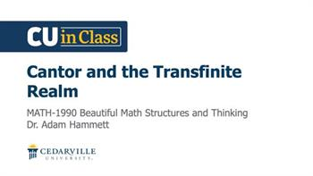 View thumbnail for Math – Beautiful Math Structures and Thinking